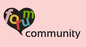 kostenloser-traffic-forum