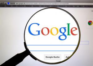 kostenloser-traffic-google
