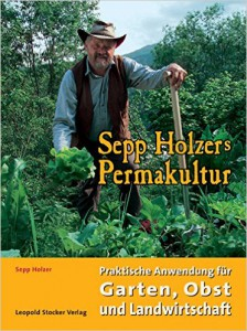 sepp-holzer-permakultur