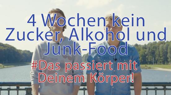 4-wochen-kein-alkohol-zucker-junk-food