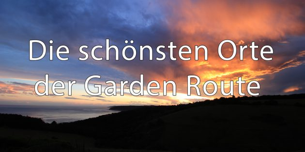 garden-route-suedafrika