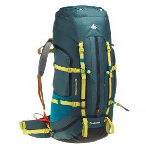 quechua-forclac-easyfit-70