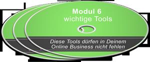 digitale produkte erstellen