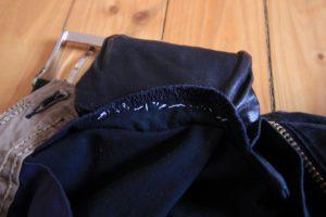 schutz gegen taschendiebe