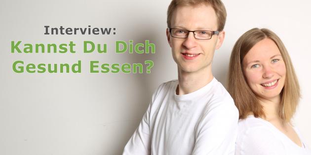 interview-iss-dich-frei-revolution-2016-mit-amelie-und-tobias_01